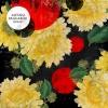 Grace (Kuniyuki Remix - Alessio Pagliaroli Rework)
