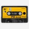 "Midi Matilda ""Apple Pie (Instrumental)"""