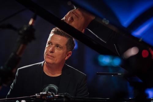 Dirk Maassen Signs To Music Sales