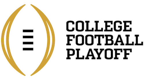"""Brittany Pfantz / """"Push Pull (The Greatest)"""" Featured During ESPN College Football Playoff Coverage"""