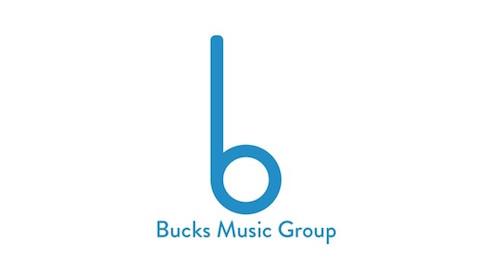 Bucks Music