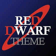 Opening Titles (from Red Dwarf)