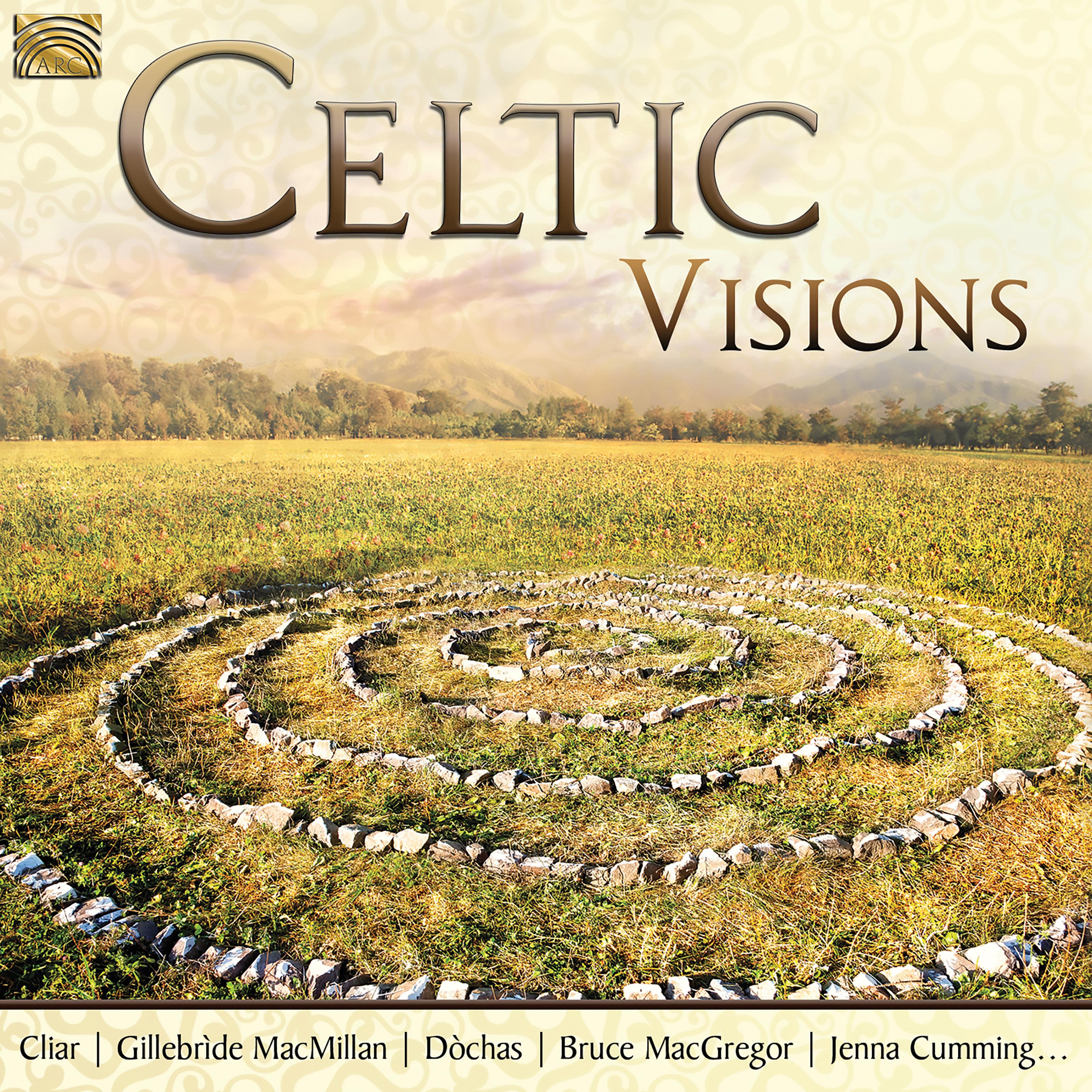Celtic Visions