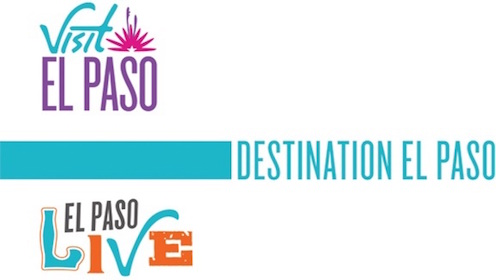 "Electric Treasure / ""Boneshaker"" Featured In New Campaign For Visit El Paso"