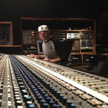 Thomas Stengaard (Producer)