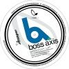 Bottom Up (Zusammenklang Remix)