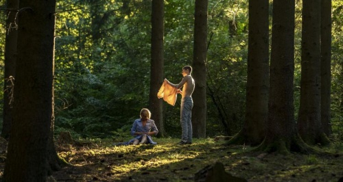 """""""Queen of Hearts"""" takes home the Audience Award at Sundance and Gothenburg Film Festivals"""