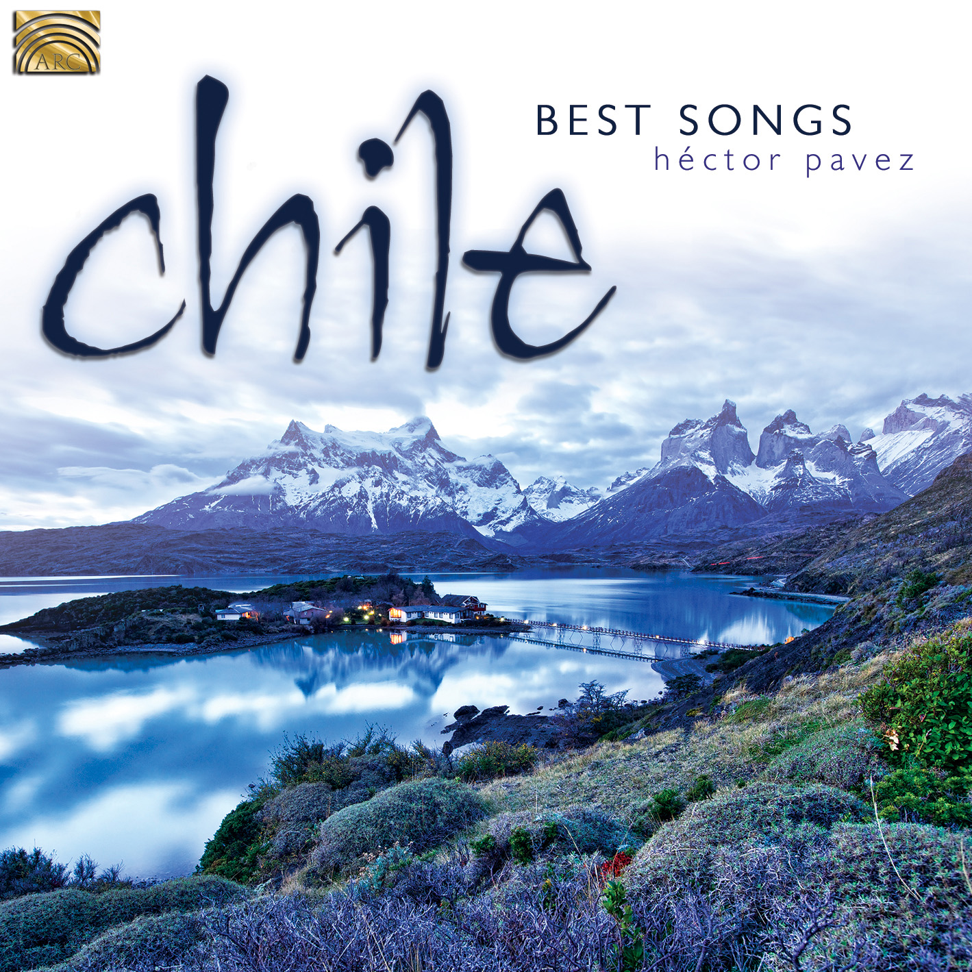 Chile: Best Songs