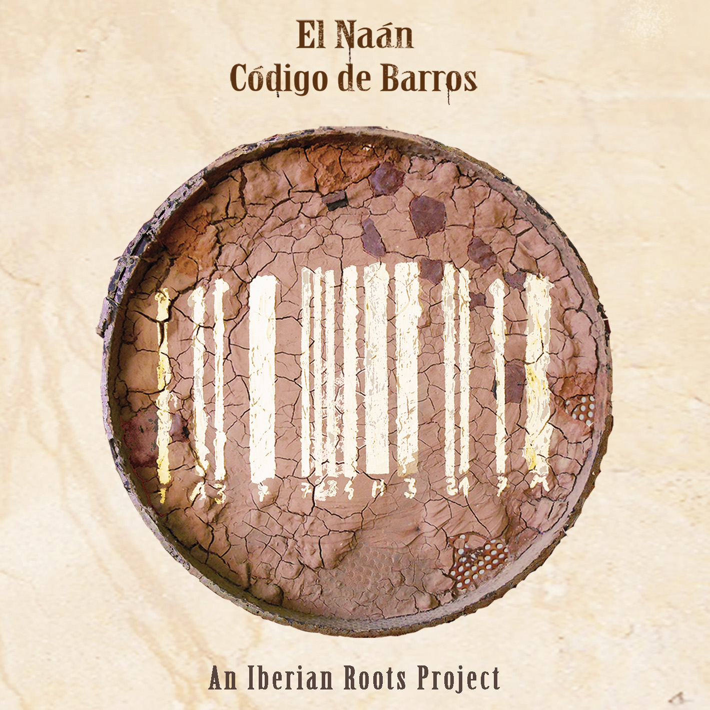 Código de Barros