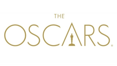 Music Sales at the 2019 Oscars