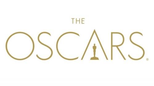 Music Sales aux Oscars 2019