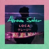 Loca [Instrumental]