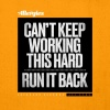 Run It Back (feat. Andy Cooper)
