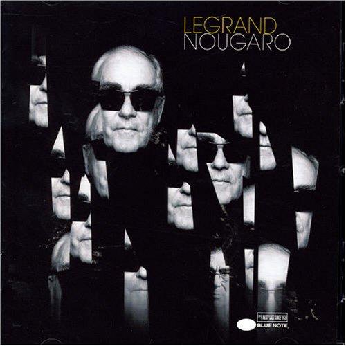Hommage à Michel Legrand