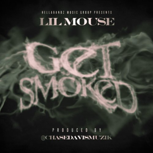 Get Smoked