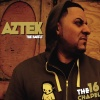 "Aztek the Barfly ""Glory"""