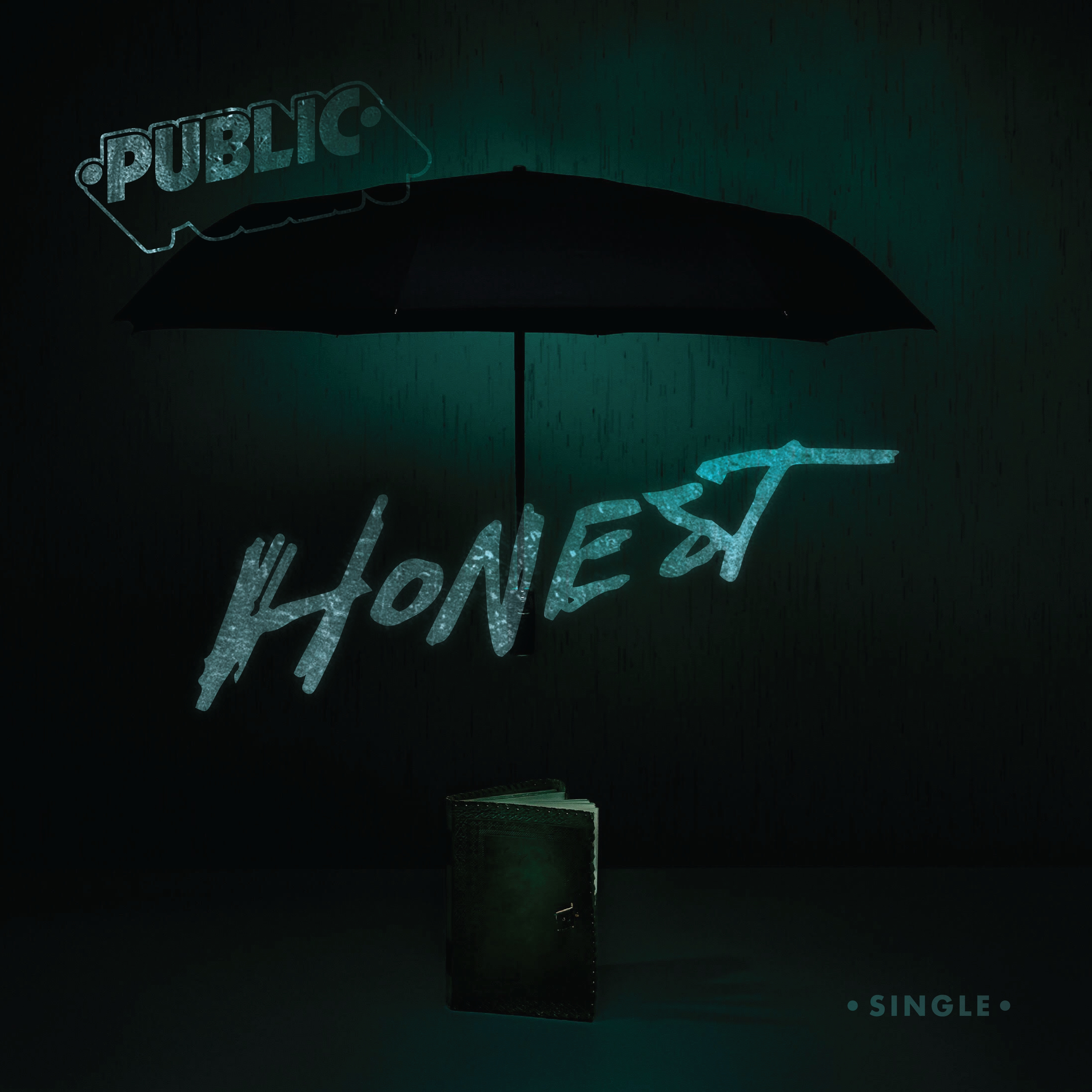 Honest - Single