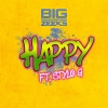 """Big Zeeks & Stylo G """"Happy"""""""