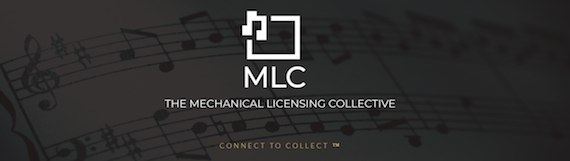 Atlas COO Phil Cialdella Announced as an MLC Unclaimed Funds Committee Member