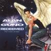 Redeemed - Hereafter Dance Mix