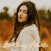"""Brittany Pfantz """"Freedom (Full)"""""""
