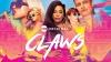 Claws (TBS)