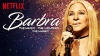 Color Me Barbra (Netflix)