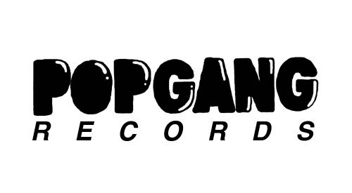Popgang Records