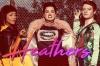 Heathers (Paramount)