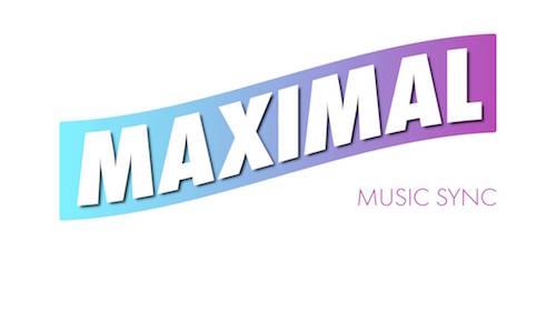 Maximal Music Sync