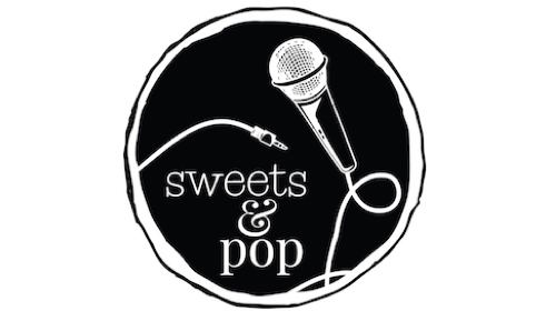 Sweets & Pop