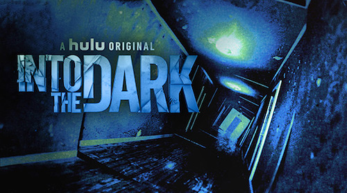 "Still Corners / ""The Trip"" To Be Featured In Ep #106 Of Hulu Original Series Into The Dark"