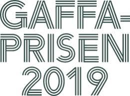 Fallulah to play Gaffa Awards 2019