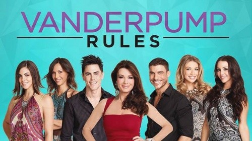 "Epoch Failure / ""Where I'm Sposed To Be"" To Be Featured In Ep #411 of Bravo's Vanderpump Rules"