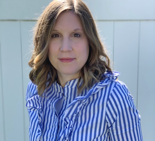 Leigh Henrich / Sweets & Pop Partners With North Star Media
