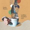 Coffee Sunday NYT [Instrumental]