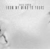 "Richie Hawtin ""80xx - Creatur"""