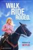 Walk.Ride.Rodeo (Netflix)