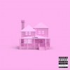 7 rings (Remix) [feat. 2 Chainz]