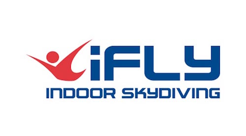 "San Holo / ""Everything Matters (When It Comes To You)"" Featured In New iFly Indoor Skydiving Promo"