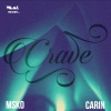Crave (feat. Carin) - Single