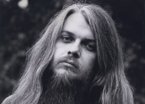 Leon Russell (All Killer No Filler from Music Sales)