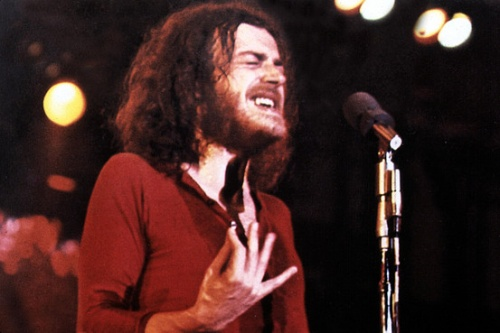 Joe Cocker (All Killer No Filler from Music Sales)