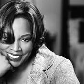 Dianne Reeves (All Killer No Filler from Music Sales)