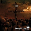 "Damaged Gods ""War Inside My Head"""