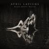 """Avril Lavigne """"Bigger Wow"""""""