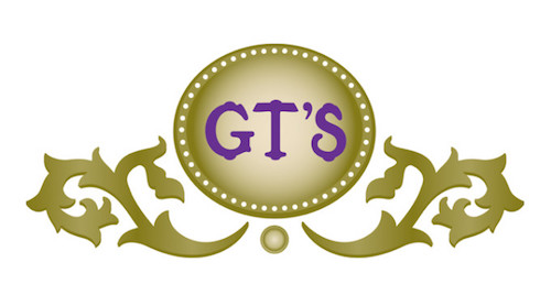 """""""Freakin' Love"""" Featured In Valentine's Day Promo For GT's Kombucha"""