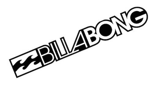"Hobosexual / ""Boogieshuttle"" Featured In Billabong Surf Promo"