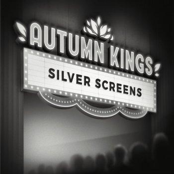 Silver Screens