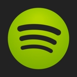 Spotify and Atlas go direct and get creative